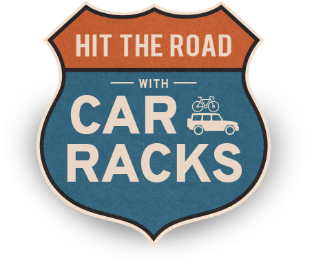 Hit the Road With Car Racks
