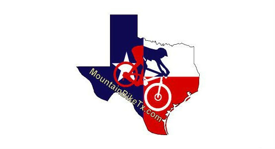 Mountain Bike TX