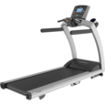LifeFitness T5 Treadmill w/GO Console
