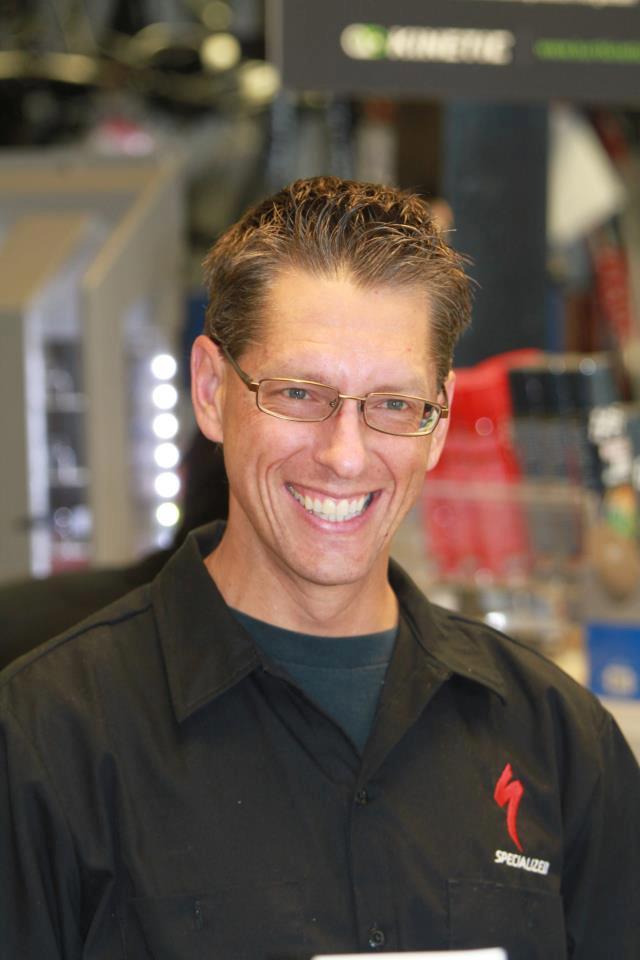 Jim Saplis