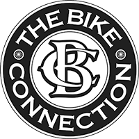 The Bike Connection