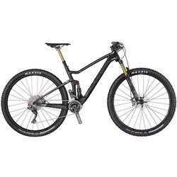 Scott Spark 700 Premium