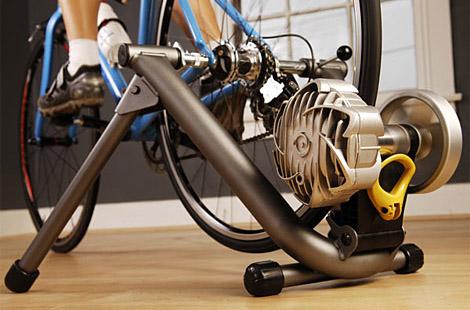Indoor Trainers - Trek Bicycle Store