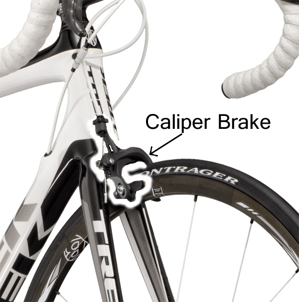 Excellent Basic Bicycle Anatomy 101 Brake Systems South Carolina Bike Shop Wiring Digital Resources Funiwoestevosnl