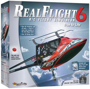 Air Heli (Beginner, Intermediate, Advanced) - South Carolina
