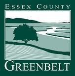Essex County Greenbelt Association