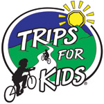 Trips for Kids.org