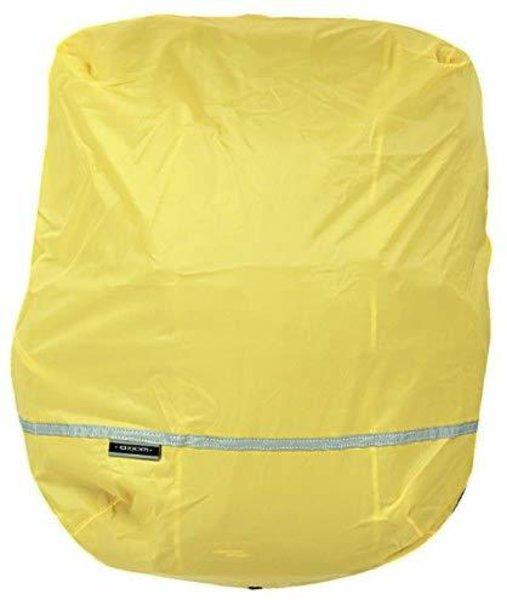 Axiom Panier Bag Rain Covers 20-40l