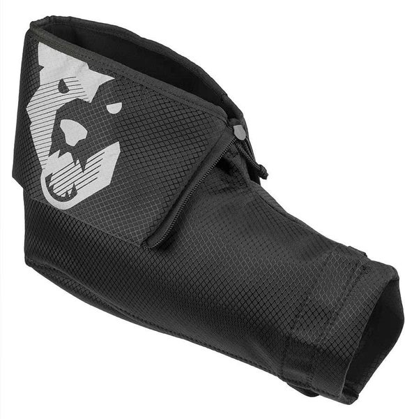 Wolf Tooth Components Singletrack Winter Cycling Pogies
