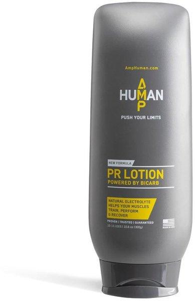 Amp Human Next Gen PR Lotion