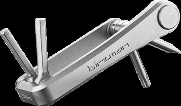 Birzman M-Torque 4