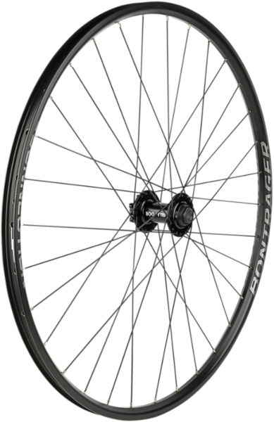 """Bontrager Connection 29"""" Boost Wheel"""