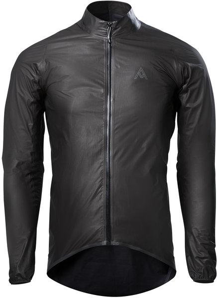 7mesh Oro Jacket Men's