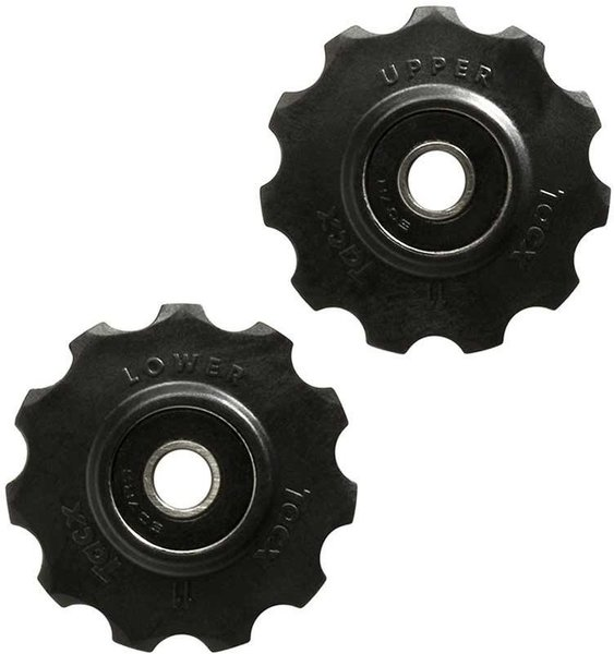 Tacx Sealed Bearing Pulley
