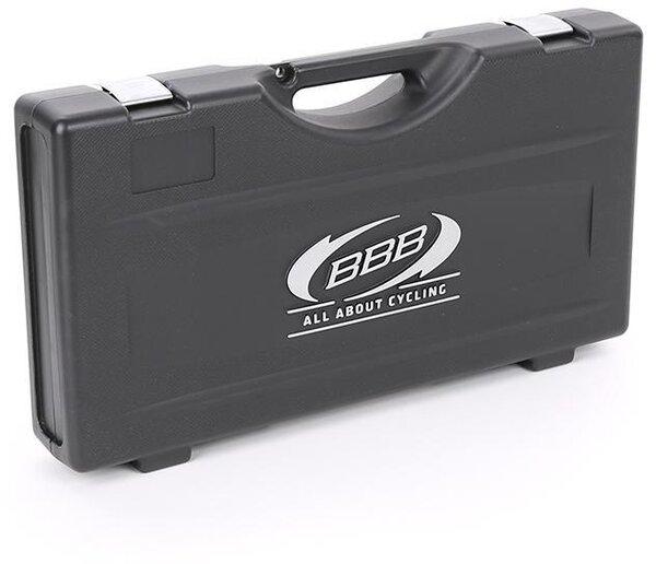 BBB Allround Kit