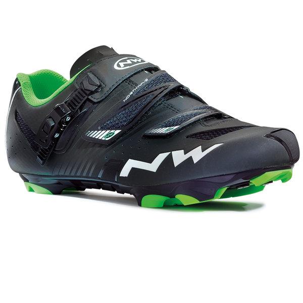 Northwave Hammer SRS Shoes