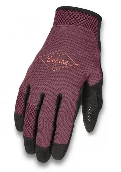 Dakine Women's Covert Glove Color: Amethyst