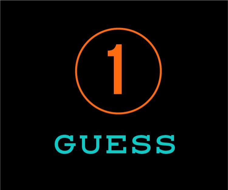 1-guess