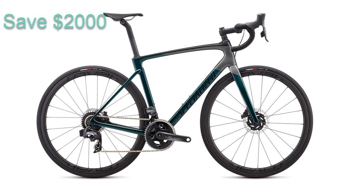 Trek-domane-2021-new