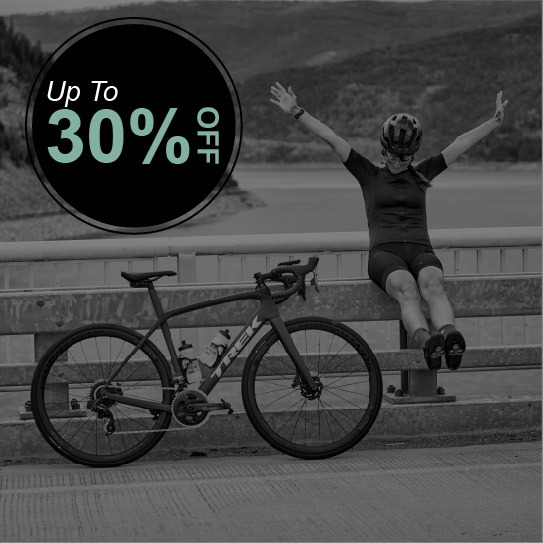 Up-to-30%-Off-2019-Bikes