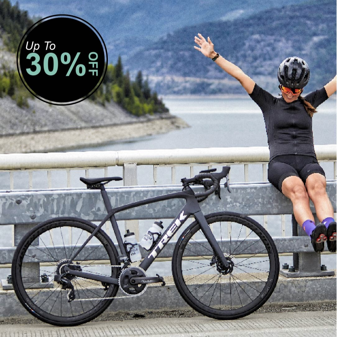 save-up-to-30%-on-2019-bikes