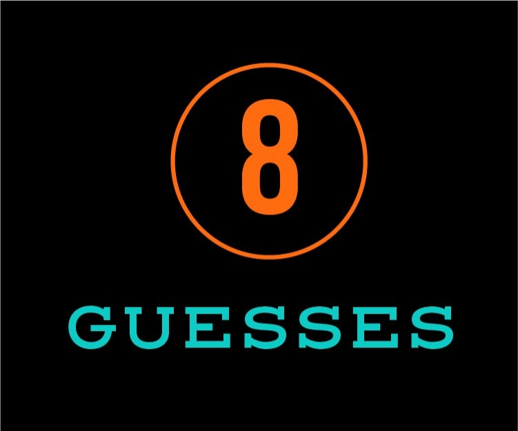 8-gusses