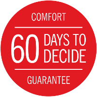 Giro-60-day-comfort-guarantee
