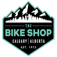 the-bike-shop-logo