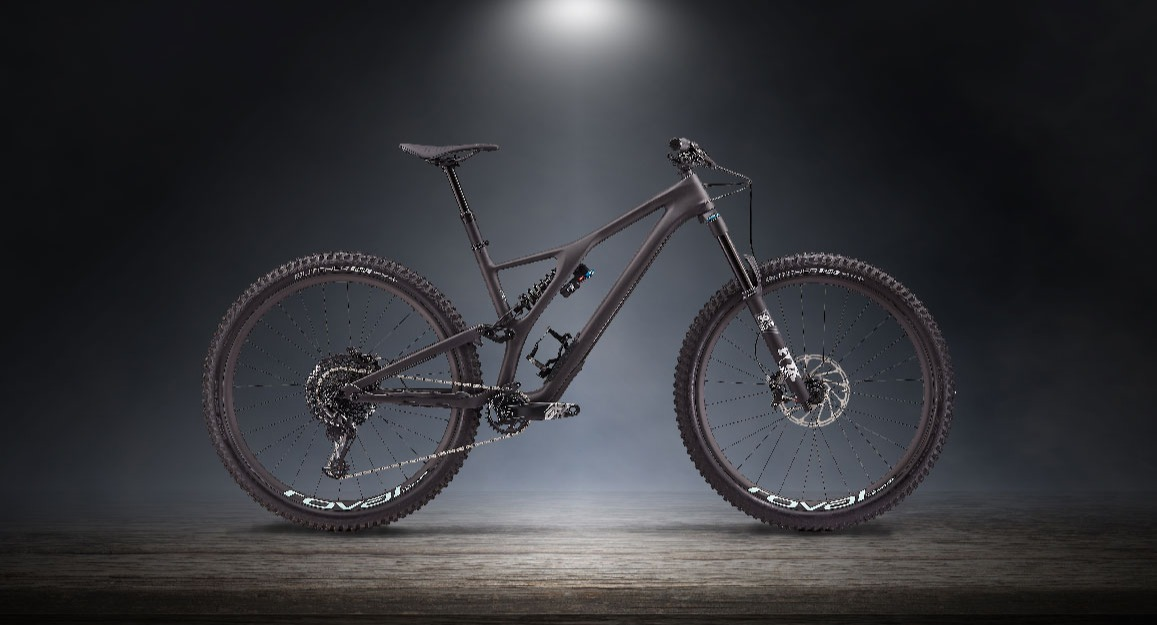 bike-sale-clearout
