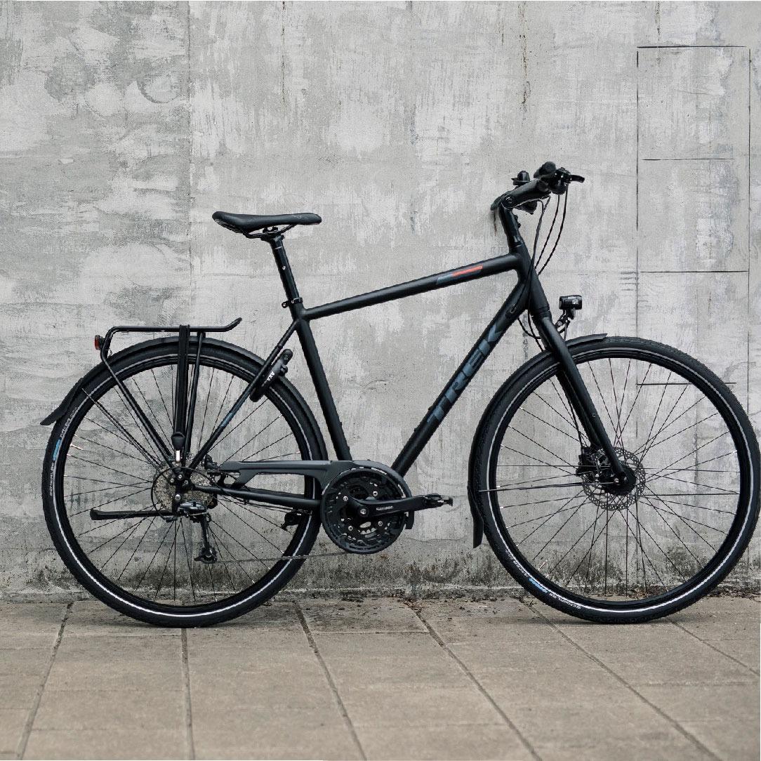bike-locks-safe