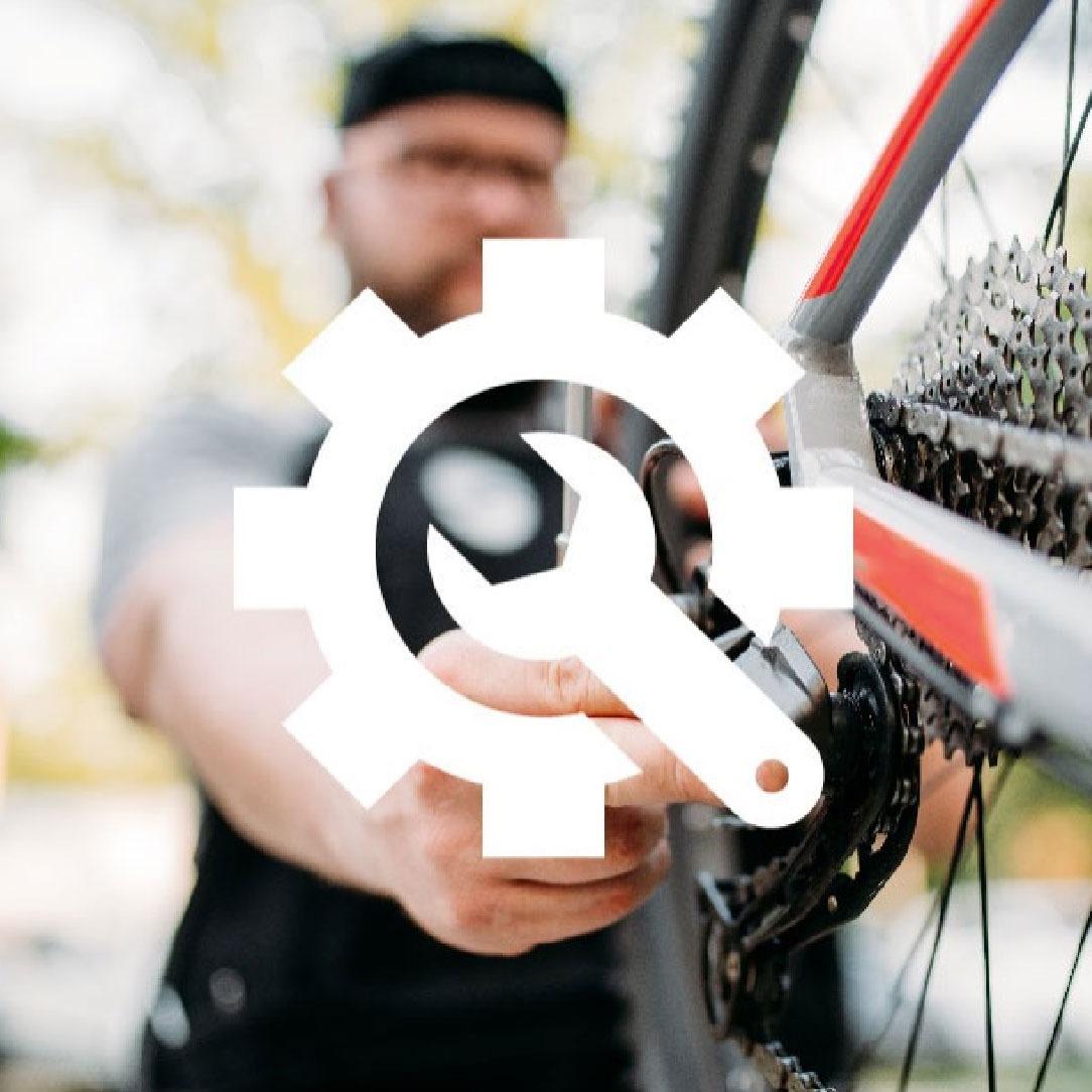 bike-repair-services