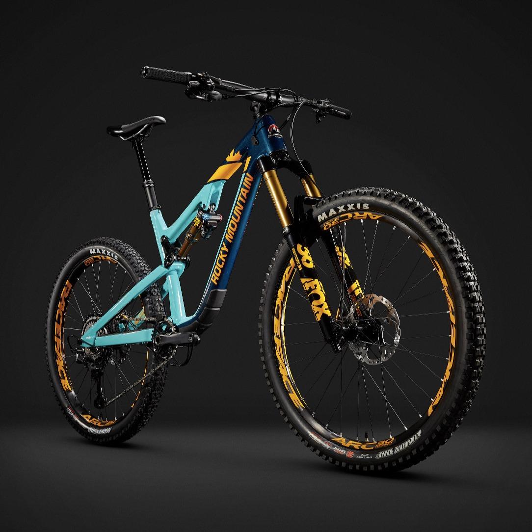 bikes-on-sale