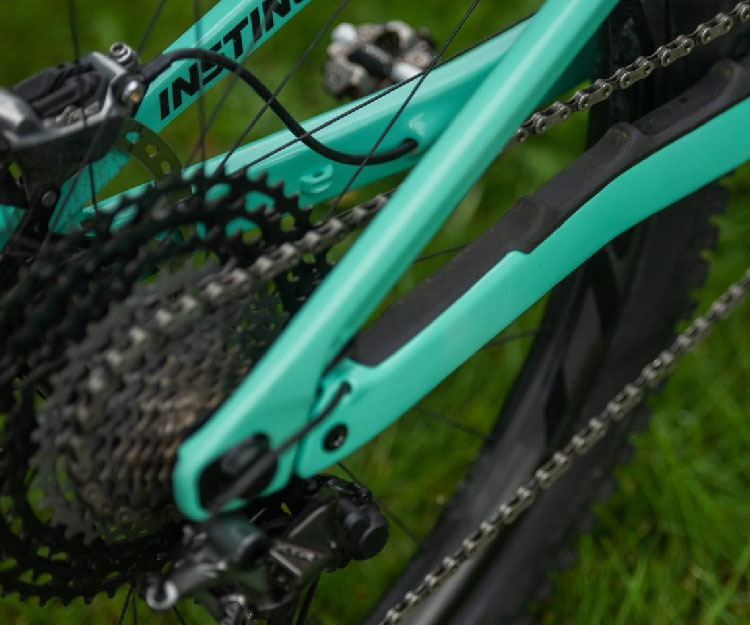rocky-mountain-chainstay-adjustment
