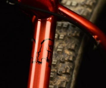 Chromag Bikes 2022