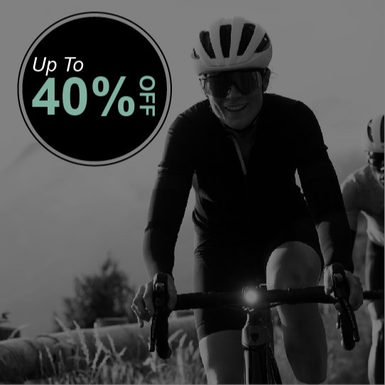 Up-to-40%-off-helmets