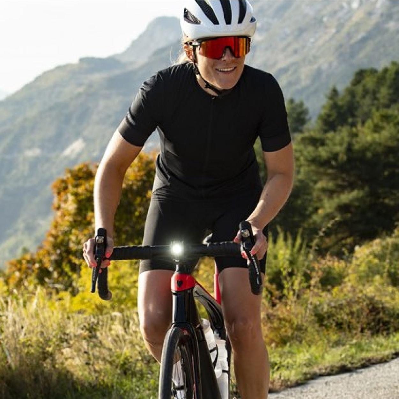 cycling-apparel