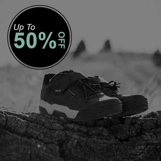 Up-to-50%-off-shoes