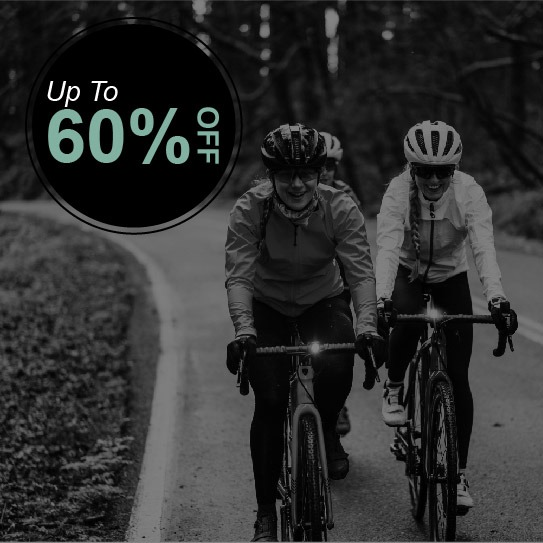 Up-to-60%-off-cycling-apparel