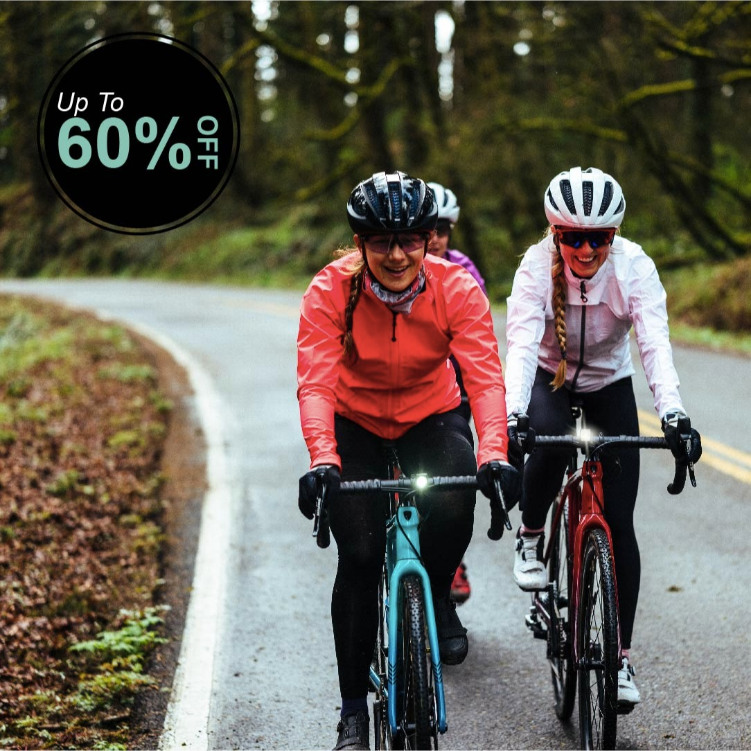save-up-to-60%-on-bike-apparel