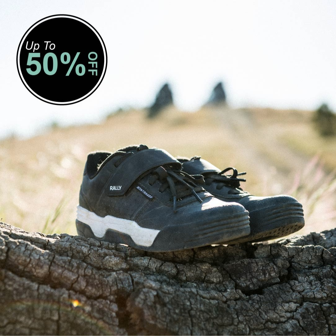 save-up-to-50%-on-bike-shoes