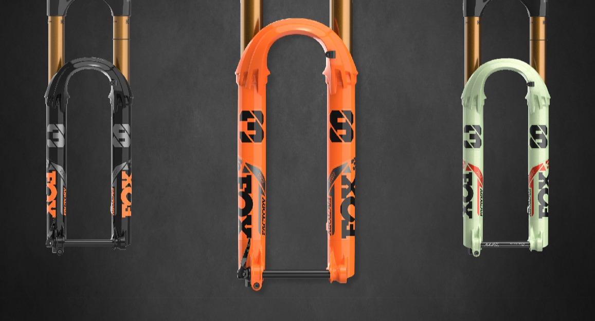 fox-racing-suspension