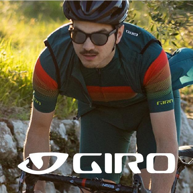 giro-black-friday-sale