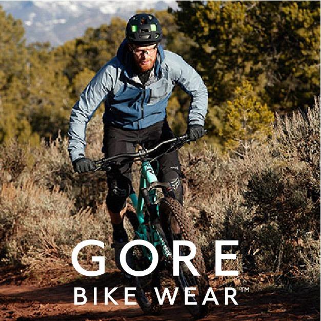 gore-black-friday-sale