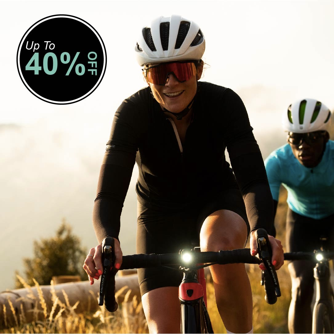save-up-to-40%-on-bike-helmets