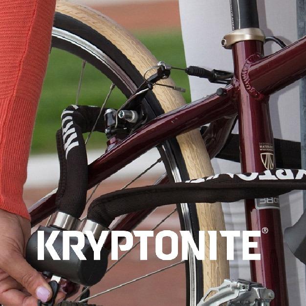 kryponite-black-friday-sale