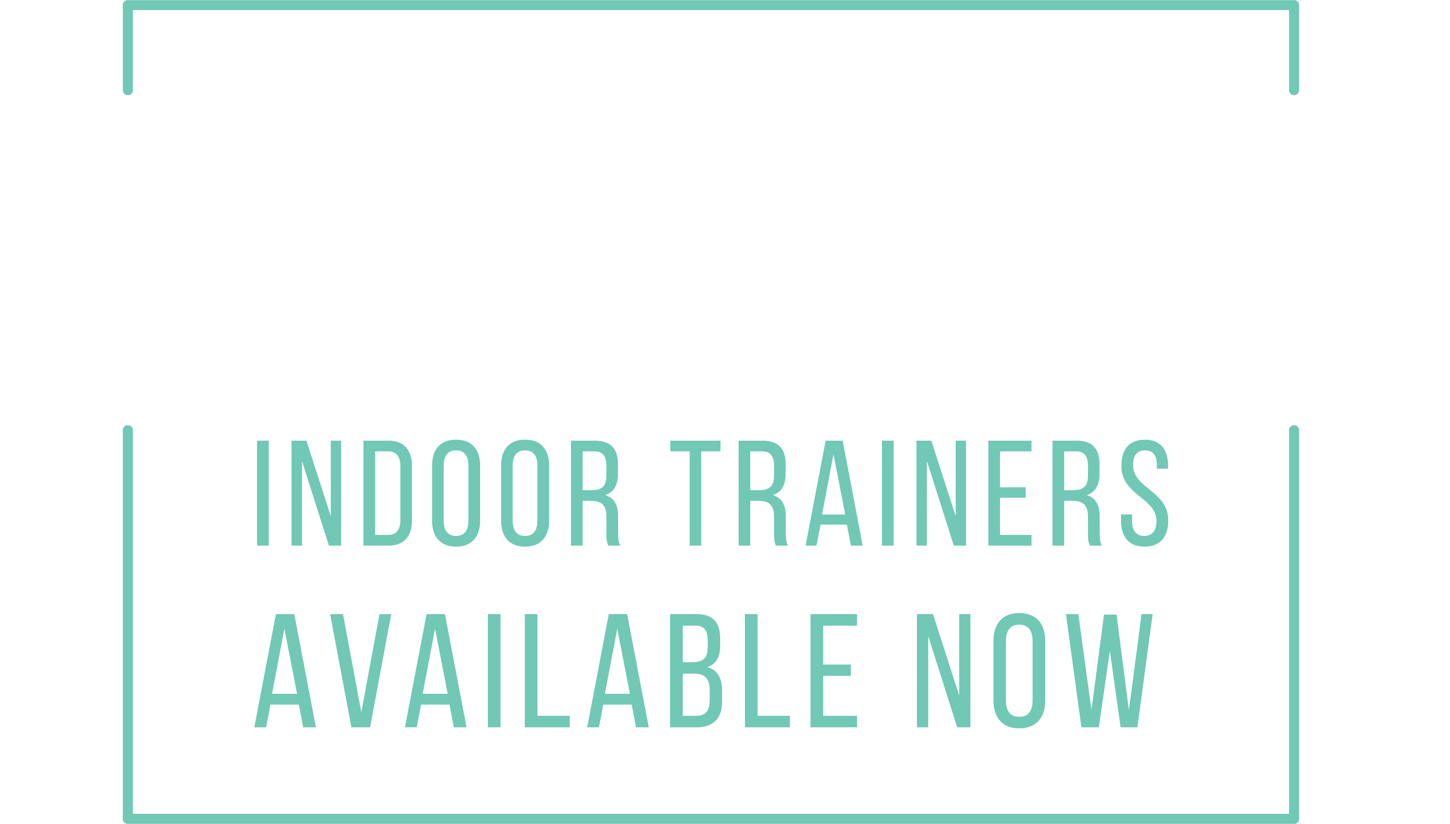 order-trainers-early