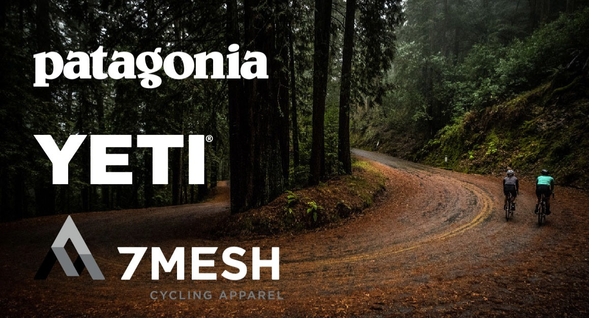 patagonia-yeti-7mesh-cycling-gear