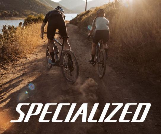 Pre Order 2022 Specialized Bikes