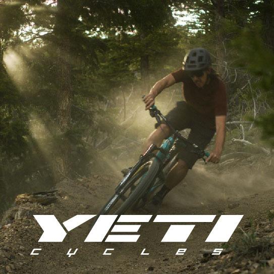 2021-yeti-bikes-preorder