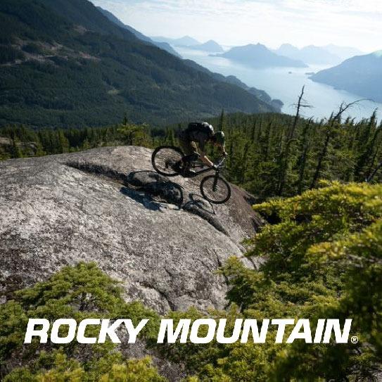 2021-rocky-mountain-preorder